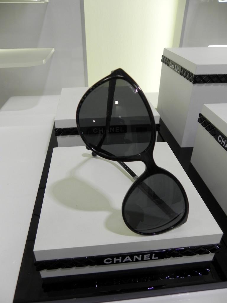 Prestige Chanel 004