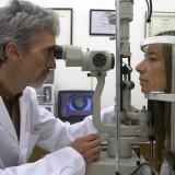 Ottico Optometrista a Torino