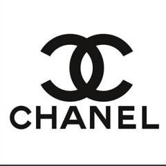 Chanel è sempre Chanel
