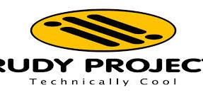 Rudy Project, occhiali per sport