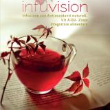InfuVision: buona visione con l'infusione